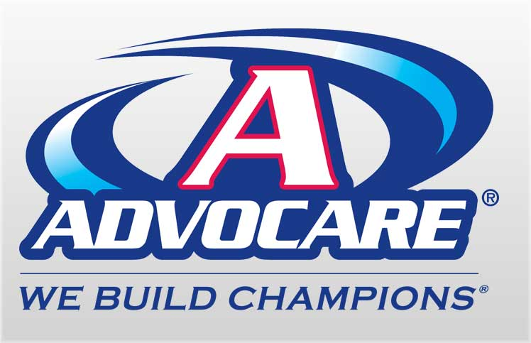 AdvoCare 24-Day Challenge Review | Weight Loss Supplements