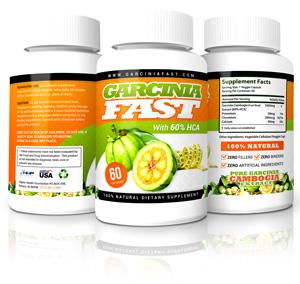 Reactive hypoglycemia diet plan uk image 3