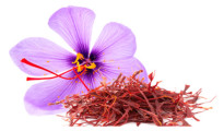Satiereal Saffron Extract Review