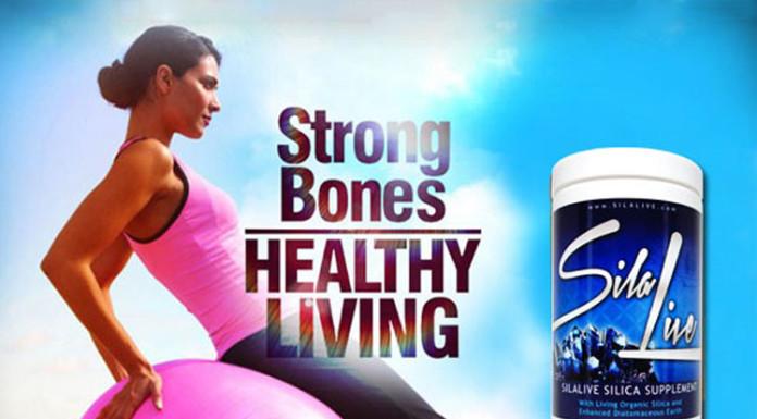 Silica-Health