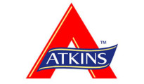 Atkins Diet Weight Loss Review