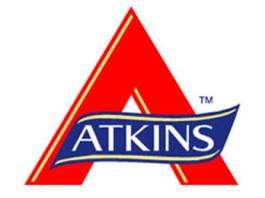 Atkins-Diet-Plan