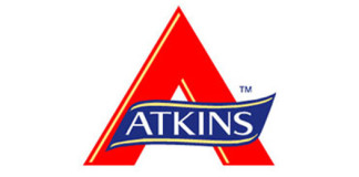 Atkins-Diet-Plan