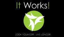 ItWorks! Body Wraps Review