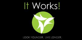 ItWorks-Body-Wrap