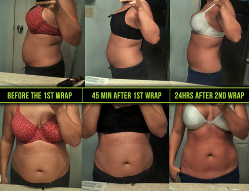 ItWorks-Review