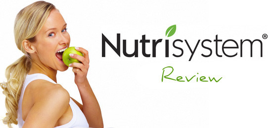 nutrisystem-facts