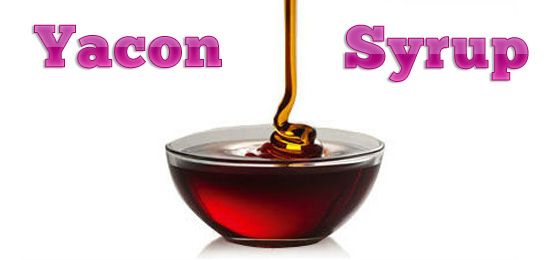 Yacon-Syrup-Weight-Loss