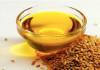 Argan-Oil-Benefits
