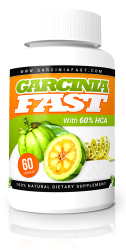 GarciniaFast-Weight-Loss