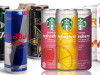 Healthy Energy Drinks and Energy Advice