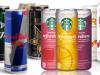 Healthy Energy Drinks and Energy Advice