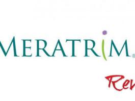 meratrim-review