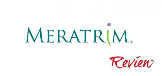Meratrim Review: Is Meratrim legitimate?