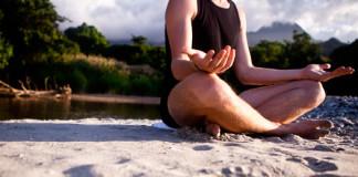 21 Day Meditation Detox