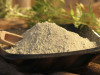 French Green Clay For Perfect Skin