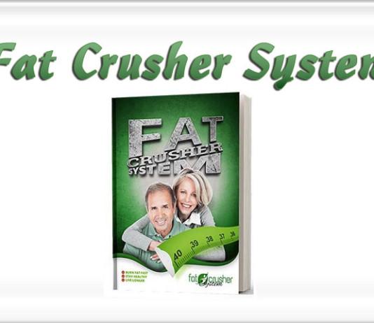 Fat lose around abdomen