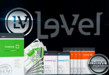 Thrive-DFT-Patch